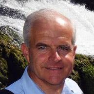 Johann Gross